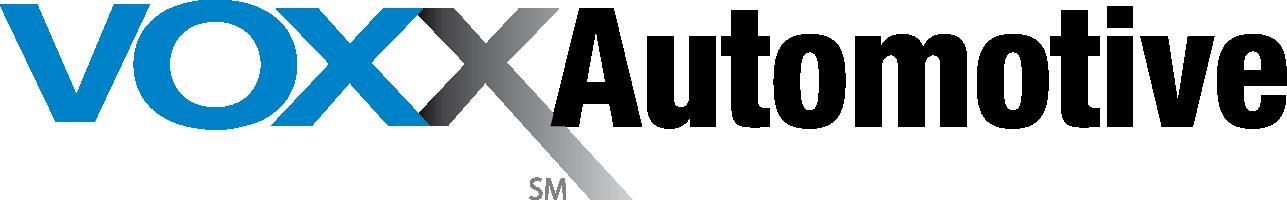 https://www.voxxautomotive.com/images/va/logo.png